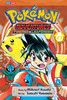 Pokemon-adventures-vol-23-9781421535579_th