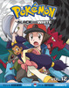 Pokemon-black-and-white-vol-12-9781421558967_th