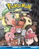Pokemon-black-and-white-vol-13-9781421558974_th