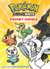 Pokemon-pocket-comics-black-white-9781421559100_th