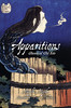 Apparitions-9781421567426_th