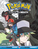 Pokemon-black-and-white-vol-14-9781421567662_th