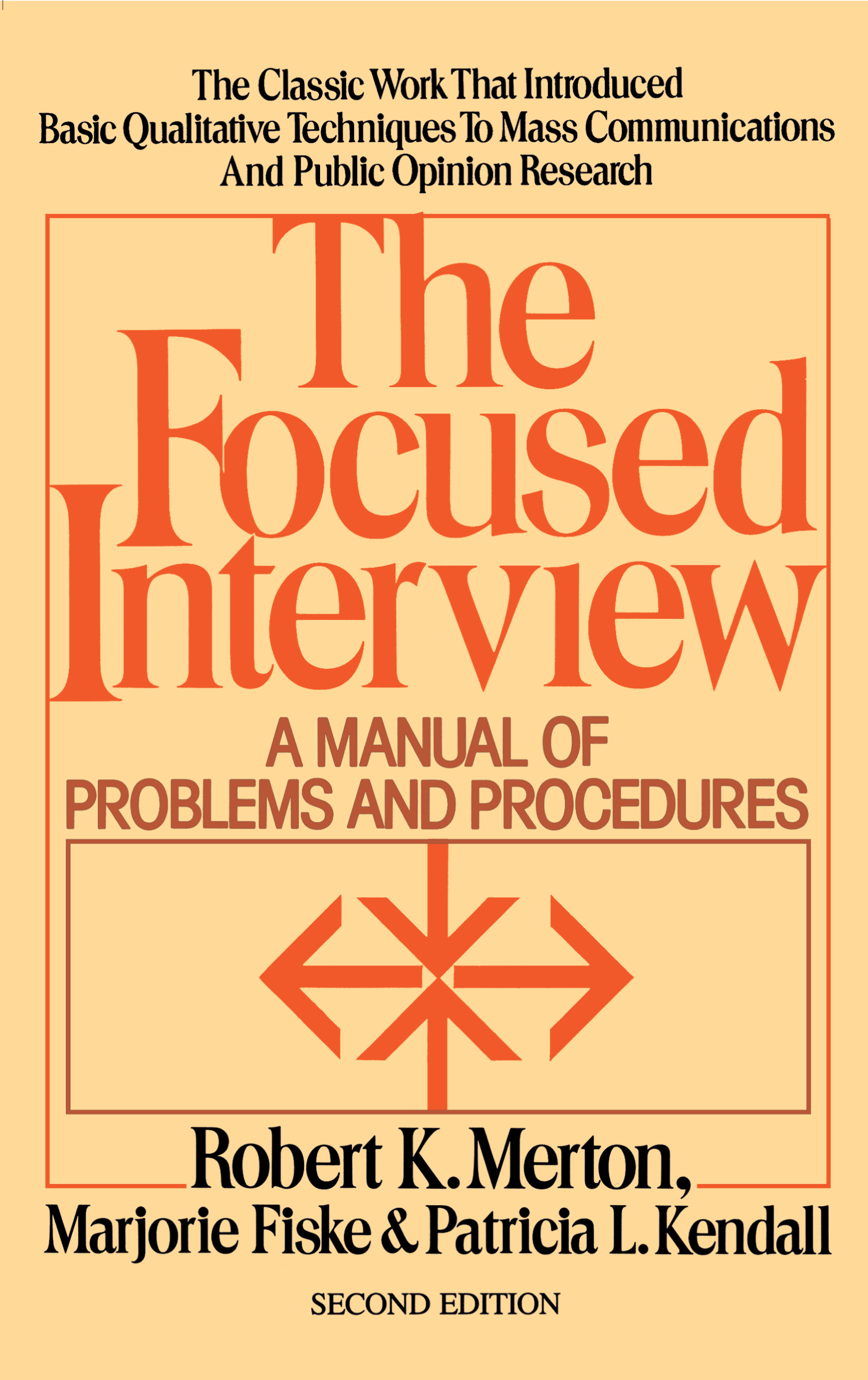 book cover image jpg focused interview