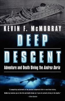 Deep Descent