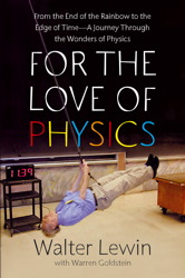 mit opencourseware physics walter lewin » mit opencourseware » physics » electricity and magnetism: teal:studio physics project with professor walter lewin.