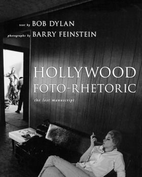 Hollywood Foto-Rhetoric