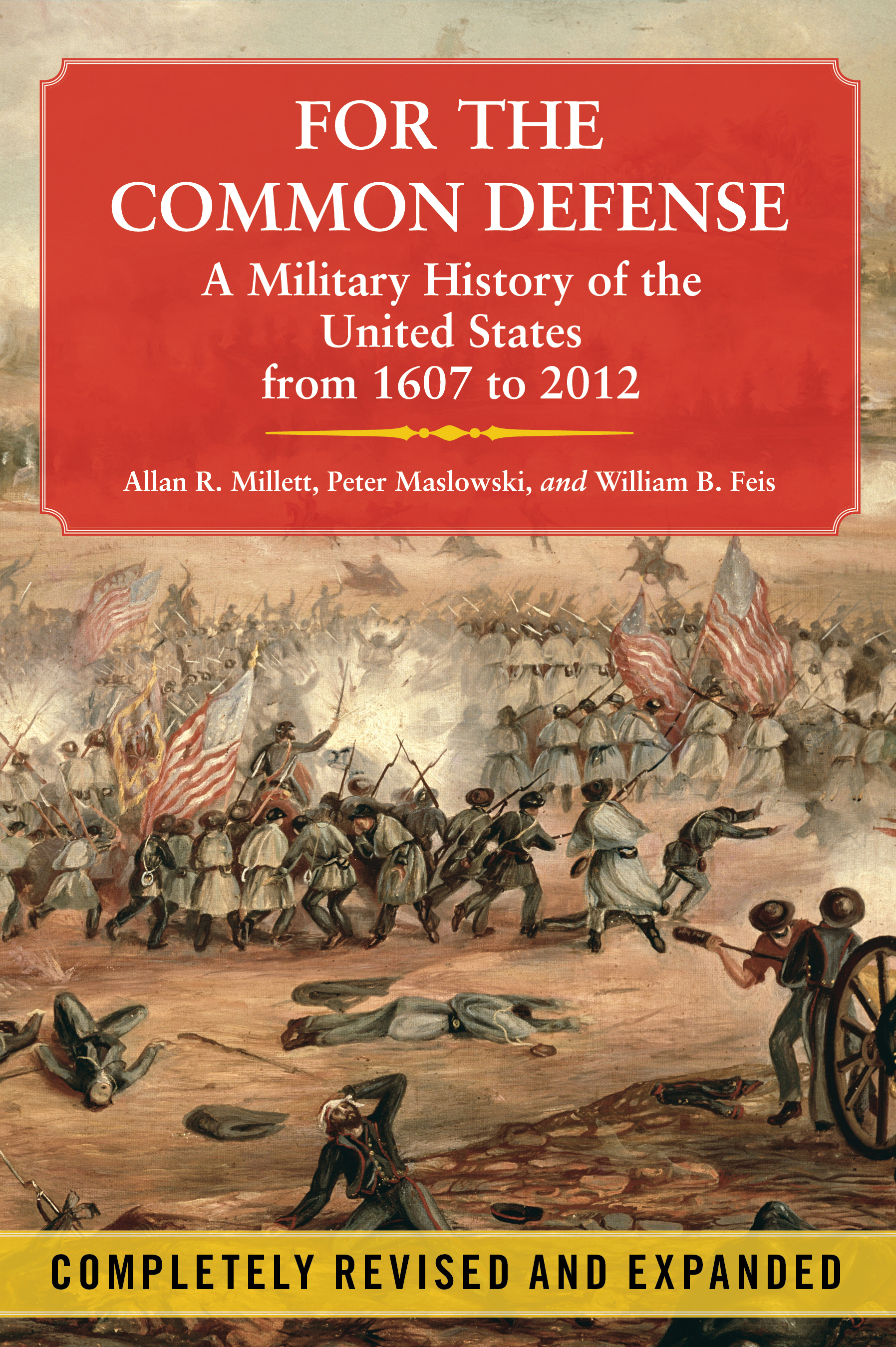 """a review of the book the governor and the rebel by wilcomb e washburn Debra meyers and melanie perreault (lanham, md: lexington books 2006), 117-40 warren m billings quarterly 63, no 2, 3rd ser (april 2006): 253-280 wilcomb e washburn, the governor and the rebel: a history citizenship in the era of dred scott,"""" chicago-kent law review 82, no 1 (2007): 329-59 tom holm."""