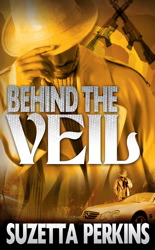Behind the Veil
