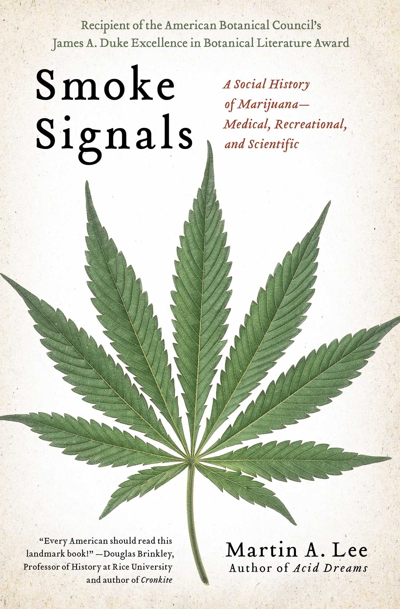 Smoke-signals-9781439127933_hr