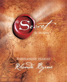 El Secreto Enseñanzas Diarias (Secret Daily Teachings; Spanish Edition)