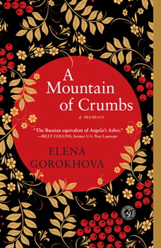 A Mountain of Crumbs