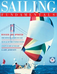 Sailing-fundamentals-9781439136782