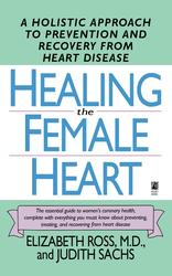 Healing the Female Heart