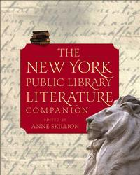 Staff of The New York Public Library