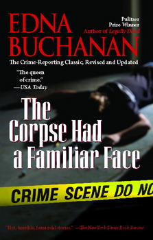 The Corpse Had a Familiar Face