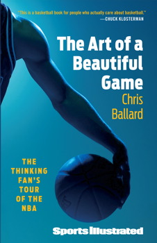 The Art of a Beautiful Game