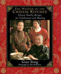 Wisdom-of-the-chinese-kitchen-9781439142561