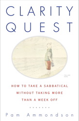 Clarity Quest