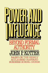 Power-and-influence-9781439146798