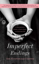 Imperfect-endings-9781439148310