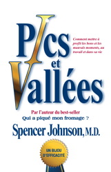 Pics et Vallees (Peaks and Valleys CAN French edition)