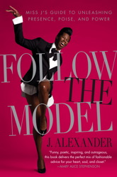 Follow the Model