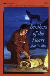 BROTHERS OF THE HEART