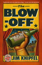 The Blow-off