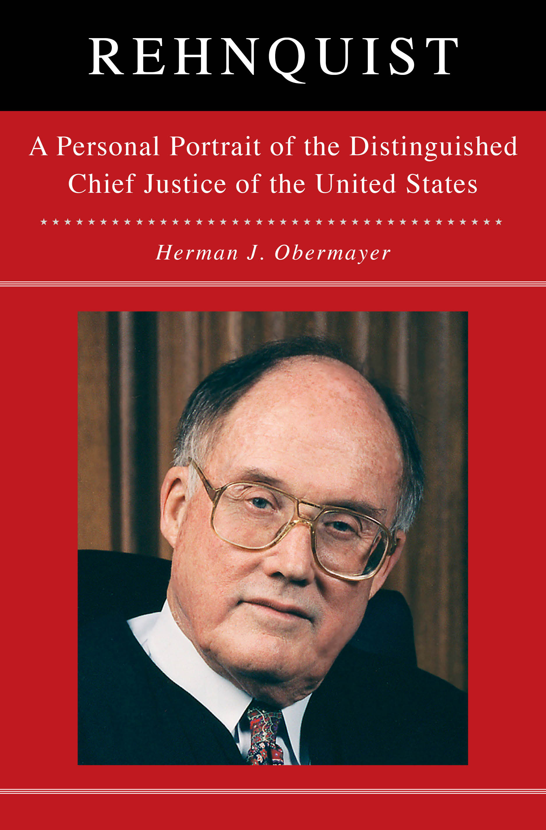 Rehnquist ebook by herman obermayer official publisher page book cover image jpg rehnquist ebook 9781439155530 fandeluxe Document
