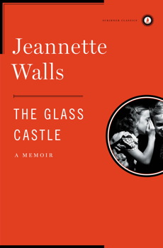 Jeannette Walls The Glass Castle