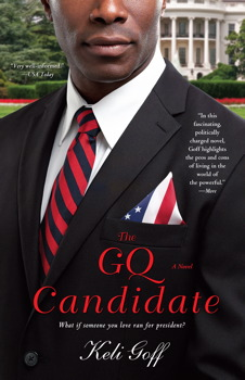 The GQ Candidate