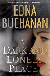 A Dark and Lonely Place