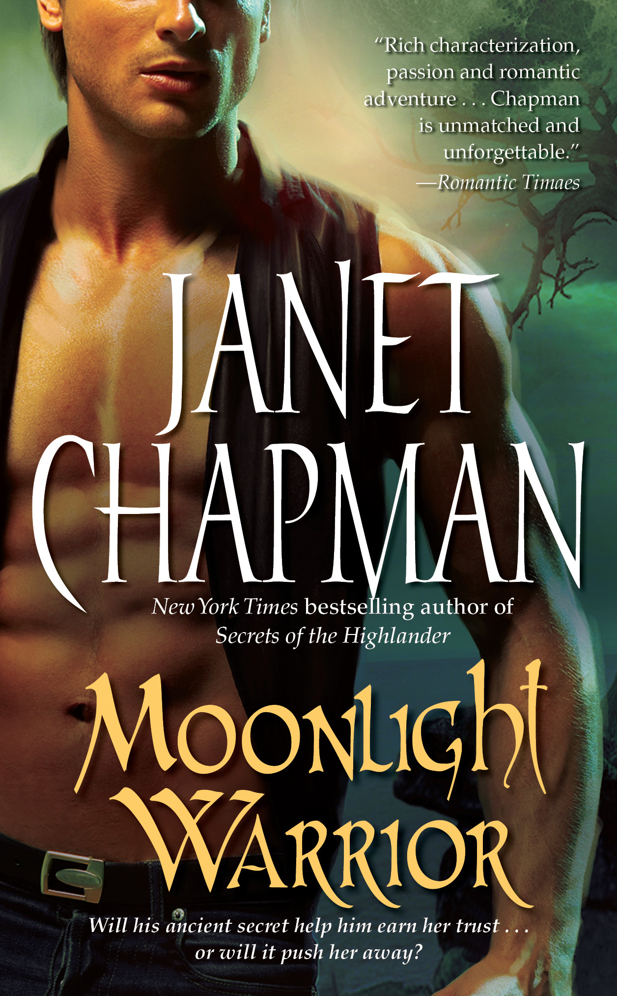 Moonlight warrior ebook by janet chapman official publisher page cvr9781439159446 9781439159446 hr fandeluxe Ebook collections