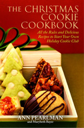 Christmas-cookie-cookbook-9781439159545