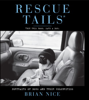 Rescue Tails