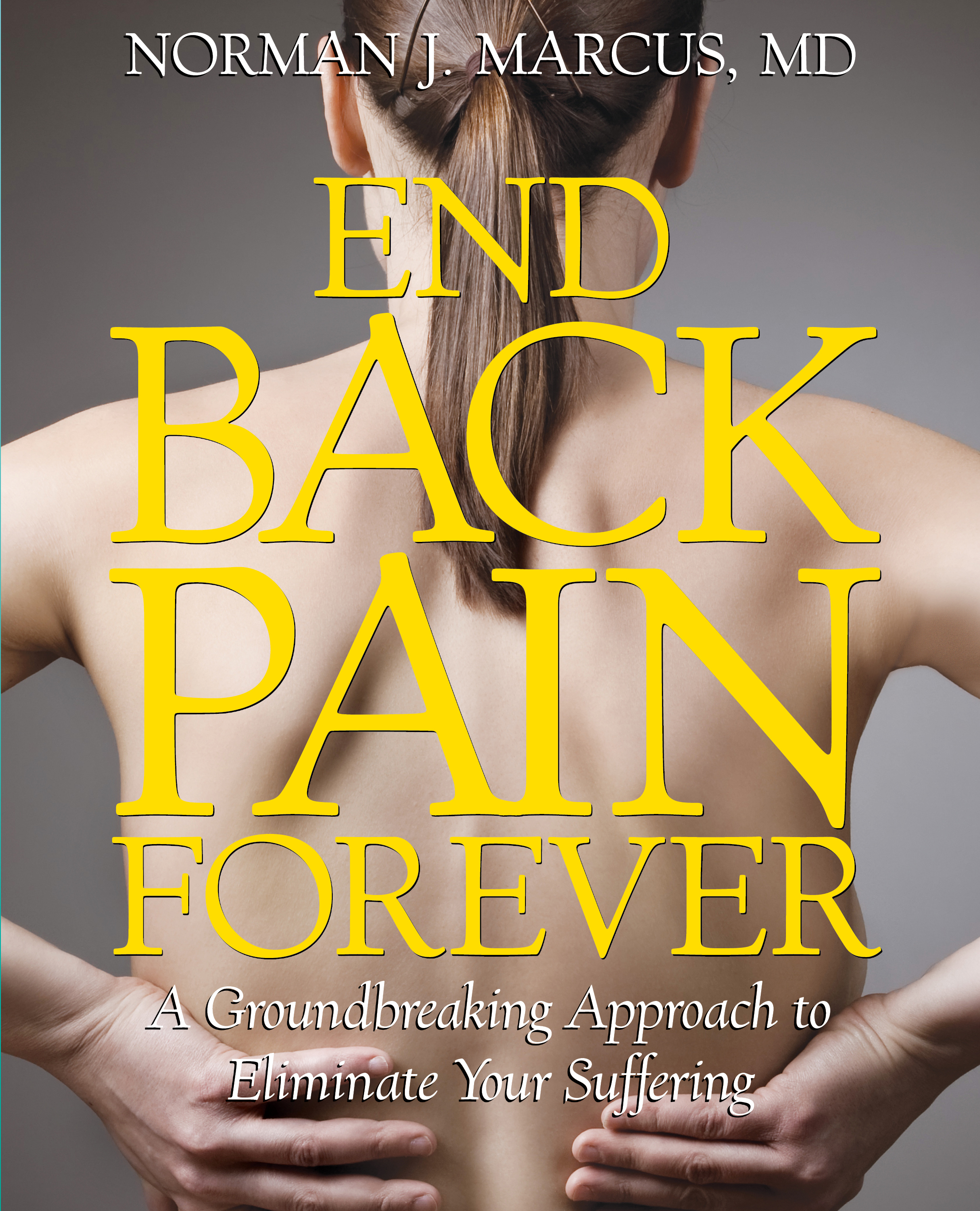treating pain by ending life Part 1 treating the pain by ending a life is very persuasive in my eyes the thing that helped to make the essays more creditable is that each essay in chapter 51 started with the background and credentials of the author.
