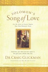 Solomon's Song of Love