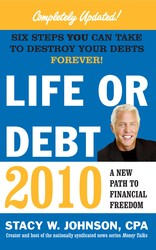Life or Debt 2010