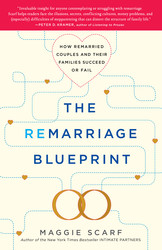 The Remarriage Blueprint
