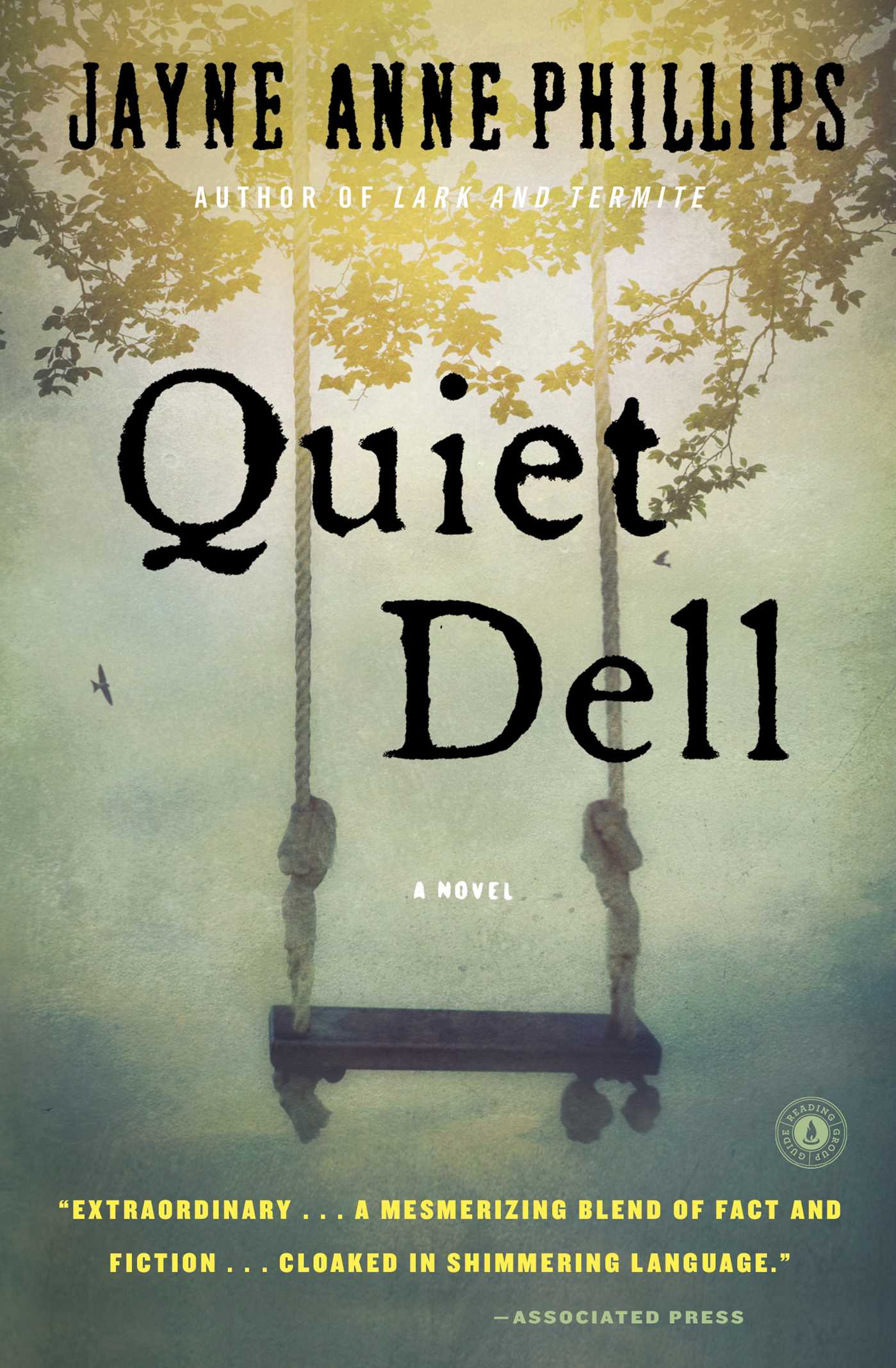 Quiet-dell-9781439172544_hr