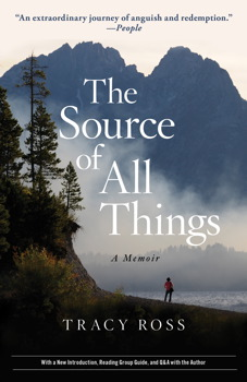 The Source of All Things