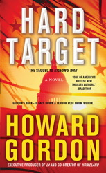 The Hard Target