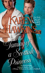 the-taming-of-a-scottish-princess