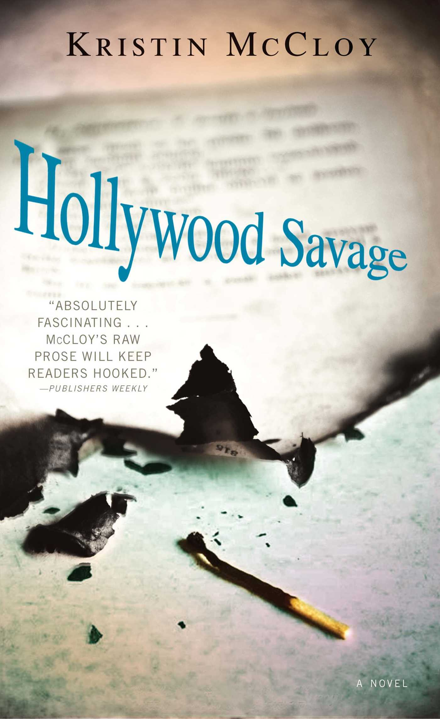 Hollywood-savage-9781439177167_hr