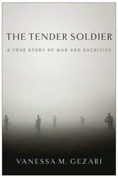 The Tender Soldier