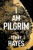 I-am-pilgrim-9781439177723_th
