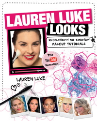 Lauren Luke Looks Signed Edition