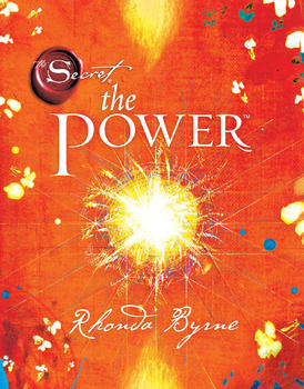 The power by rhonda byrne free ebook pdf