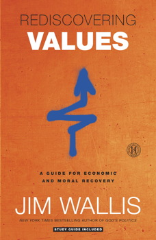 Rediscovering Values