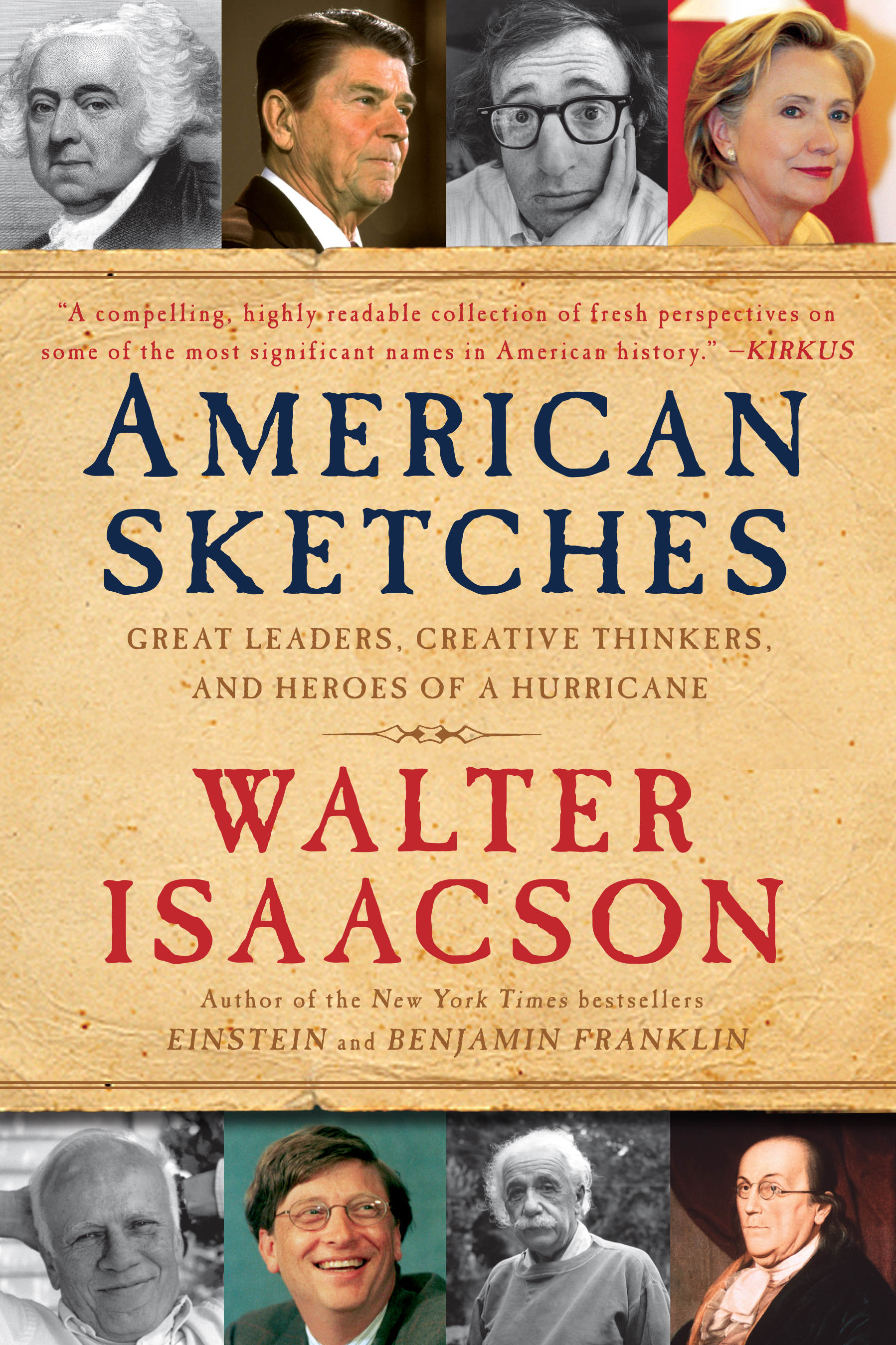 american sketches book by walter isaacson official publisher american sketches book by walter isaacson official publisher page simon schuster